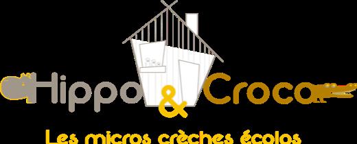 Hippo & Croco